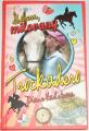 Karlstrom Diane - Sbohem, milovaný Trockadero