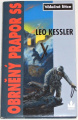 Kessler Leo - Obrněný prapor SS