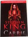 King Stephen - Carrie