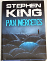 King Stephen - Pan Mercedes