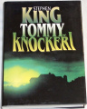 King Stephen - Tommyknockeři