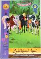 Kolezsar Michal - Horseland 10: Zaříkávač koní