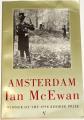 McEwan Ian - Amsterdam