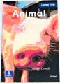 Orwell George - Animal Farm
