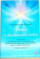 Schneider Petra, Pieroth Gerhard K. - Pomoc z duchovního světa