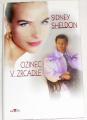 Sheldon Sidney - Cizinec v zrcadle