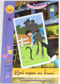 Smiley Rhonda - Horseland 7: Koně nejsou na hraní