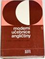 Tryml S., Gottheinerová T., Janská A. - Moderní učebnice angličtiny