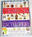 Velká ilustrovaná všeobecná encyklopedie