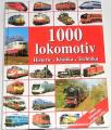 1000 lokomotiv celého světa