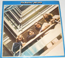 2 LP The Beatles 1967-1970