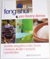 Brown Simon - Feng shui pro šťastný domov