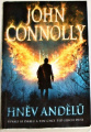 Connolly John - Hněv andělů