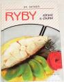 Dr. Oetker - Ryby