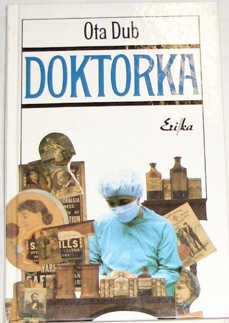 Dub Ota - Doktorka