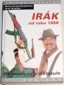 Farouk-Sluglettová Marion, Sluglett Peter - Irák od roku 1958