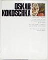 Gatt Giuseppe - Oskar Kokoschka