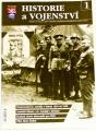 Historie a vojenství č. 1/2004
