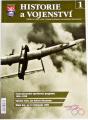 Historie a vojenství č. 1/2005