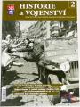 Historie a vojenství č. 2/2005