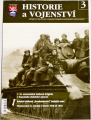 Historie a vojenství č. 3/2004