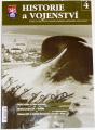 Historie a vojenství č. 4/2004