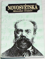 Ivanov Miroslav - Novosvětská