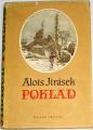 Jirásek Alois - Poklad