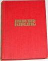 Kipling Rudyard - Kniha o džungli