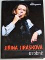 Koenigsmark Alex - Jiřina Jirásková osobně