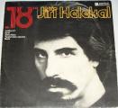 LP Jiří Helekal - 18