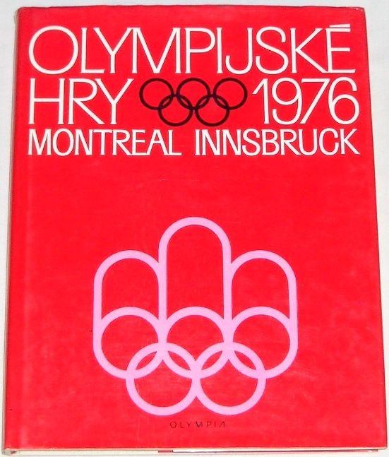 Olympijské hry 1976 - XXI. Olympijské hry Montreal, XII. zimní olympijské hry Innsbruck