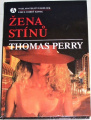 Perry Thoman - Žena stínů