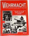 Pimlott John - Wehrmacht