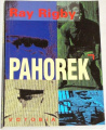 Rigby Ray - Pahorek