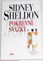 Sheldon Sidney - Pokrevní svazky