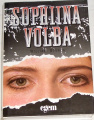 Styron William - Sophiina volba