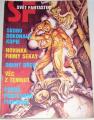 Svět fantastiky č. 2./1990