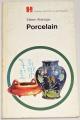 Aldridge Eileen - Porcelain
