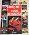 Breton Éric - Motocykly v 1000 fotografiích