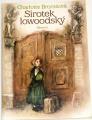 Brontëová Charlotta - Sirotek lowoodský