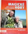 Fialová Květa, Slunéčko Martin - Magické hory