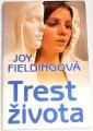 Fieldingová Joy - Trest života
