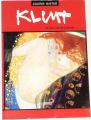 Galland Sol García - Gustav Klimt