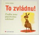 Heller Jutta - To zvládnu!