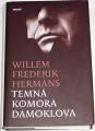 Hermans Willem Frederik - Temná komora Damoklova