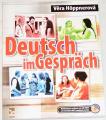 Höppnerová Věra - Deutsch im Gespräch + CD
