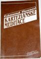 Husserl Edmund - Karteziánské meditace