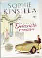 Kinsella Sophie - Dokonalá nevěsta