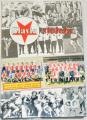 Klempera J., Kalát J., Zápotocký V. - Slavia stoletá